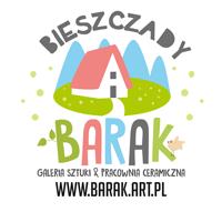 Bieszczadzka Galeria Barak - Sztuka i Rękodzieło