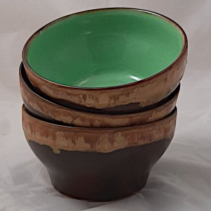 ceramika010