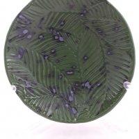 ceramika047