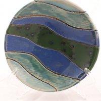 ceramika048