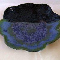 ceramika019