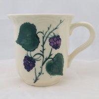 ceramika_bieszczady106