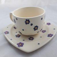 ceramika036