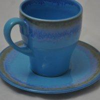 ceramika090