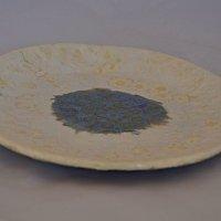 ceramika_bieszczady177