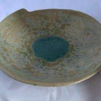 ceramika_bieszczady159