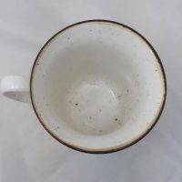 ceramika098