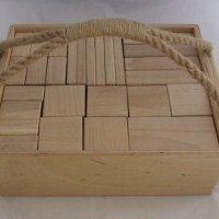 bieszczadzkie drewno