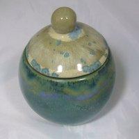 ceramika167