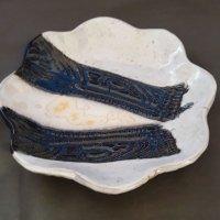 ceramika bieszczadzka 53