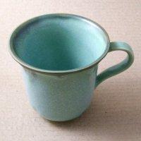 ceramika037