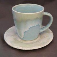 ceramika bieszczadzka 23