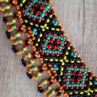 krywulki biżuteria karpacka14