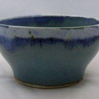 ceramika057