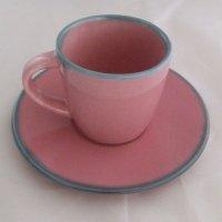 ceramika bieszczadzka 52