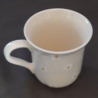 ceramika bieszczadzka 13