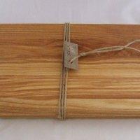 drewno bieszczadzkie