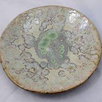 ceramika021