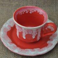 ceramika171