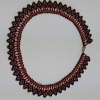 krywulki biżuteria karpacka07
