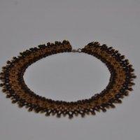 krywulki biżuteria karpacka01