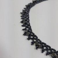 krywulki biżuteria karpacka12
