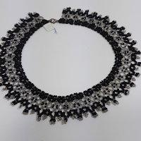 krywulki biżuteria karpacka06
