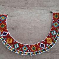 krywulki biżuteria karpacka05