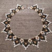 krywulki biżuteria karpacka11