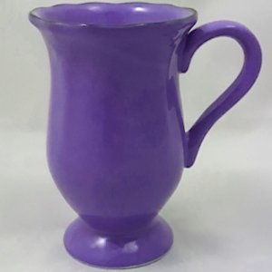 ceramika bieszczadzka 64