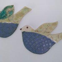 ptaki bieszczady