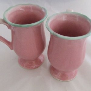 ceramika bieszczadzka 34