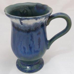 ceramika bieszczady058