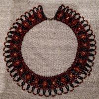 krywulki biżuteria karpacka02