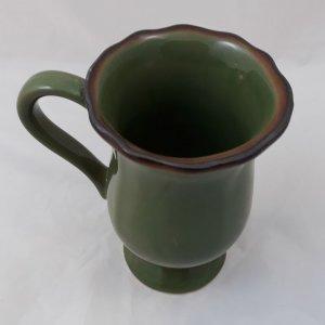 ceramika bieszczady059