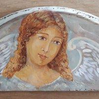 bieszczadzki anioł18