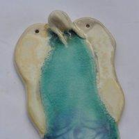 ceramika bieszczadzka 09