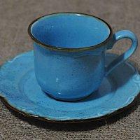 ceramika142