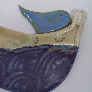 ceramika bieszczadzka 30