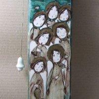ceramika066