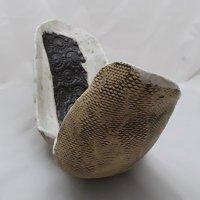 ceramika bieszczady030