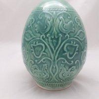 ceramika025