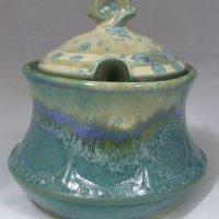 ceramika164