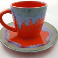 ceramika035