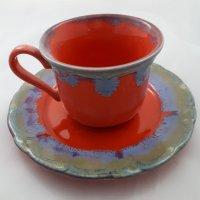 ceramika033