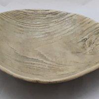 ceramika bieszczady111
