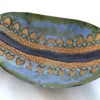 ceramika003