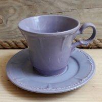 bieszczady ceramika