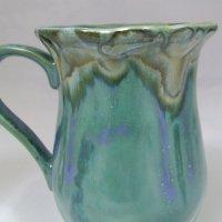 ceramika bieszczadzka 21