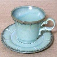 ceramika009